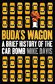 Buda's Wagon  by Mike Davis, 9781844671328
