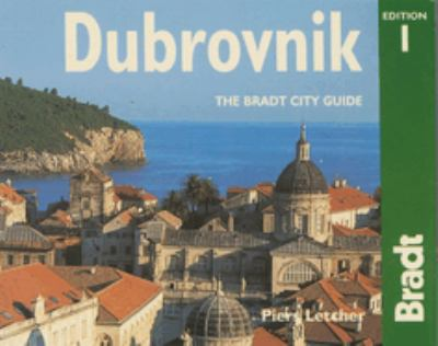 Budapest: The Bradt City Guide 9781841621104