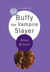 Buffy the Vampire Slayer 7494609