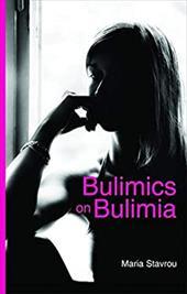 Bulimics on Bulimia 7477857