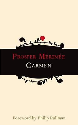 Carmen and the Venus of Ille 9781843910961