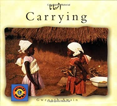 Carrying (English-Urdu) 9781840591286