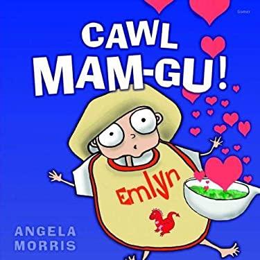 Cawl Mam-Gu 9781848517349