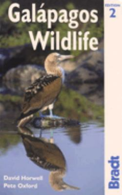 Cayman Islands, 2nd: The Bradt Travel Guide 9781841621012