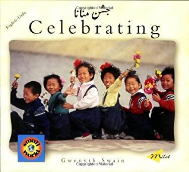 Celebrating (English-Urdu)
