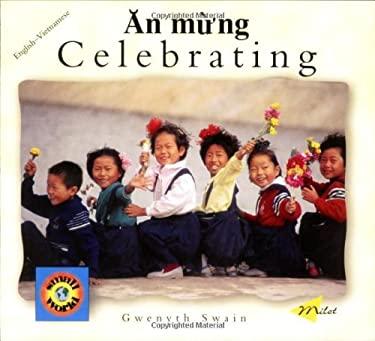 Celebrating (English-Vietnamese)