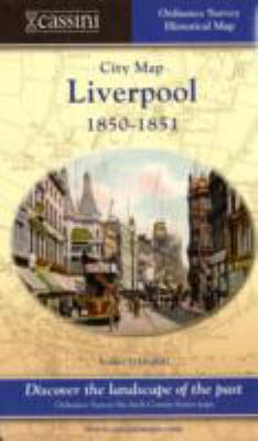 Central Liverpool (1850-1851)