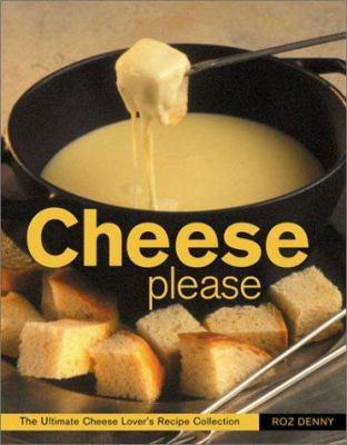 Cheese Please 9781842154656