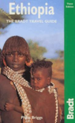 Chile and Argentina: The Bradt Trekking Guide 9781841620367