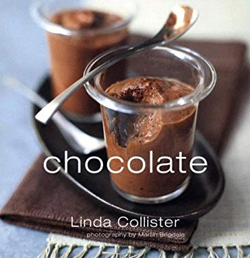 Chocolate 9781845972875