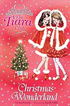 Christmas Wonderland 9781846162961
