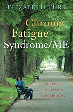 Chronic Fatigue Syndrome/ME 9781849051415