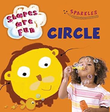 Circle 9781840896107