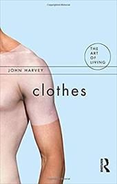 Clothes 7494875