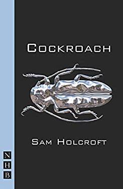 Cockroach 9781848420328