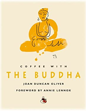 Coffee with the Buddha 9781844835096