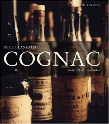 Cognac 9781840009026