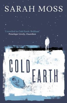Cold Earth 9781847081384