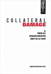 Collateral Damage 7454927
