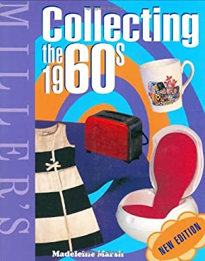 Collecting the 1960s 9781840009378