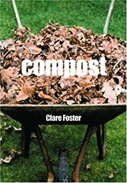 Compost 9781844034055