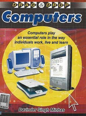Computers 9781845573362