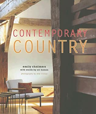 Contemporary Country 9781845972509