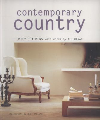 Contemporary Country 9781845978228