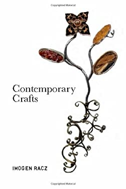 Contemporary Crafts 9781845203092