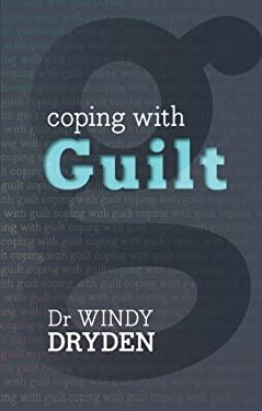 Coping with Guilt