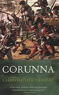 Corunna 9781842127209