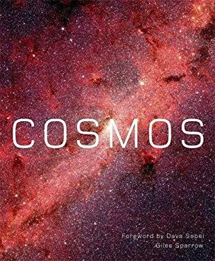 Cosmos 9781847241252