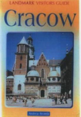 Cracow (Poland) 9781843060338