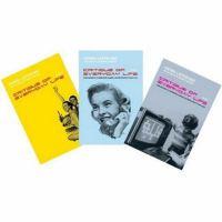Critique of Everyday Life 3 Volume Set
