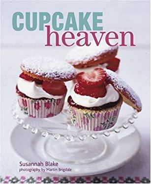 Cupcake Heaven 9781845976859