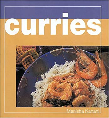 Curries 9781842153130