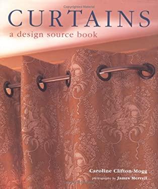 Curtains 9781841721729