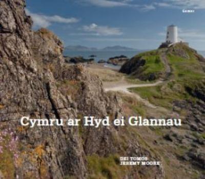 Cymru Ar Hyd Ei Glannau 9781848512436