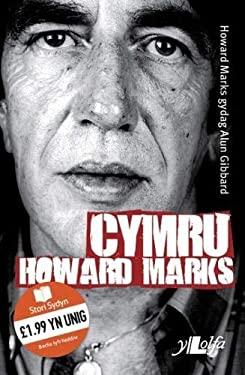 Cymru Howard Marks 9781847711748