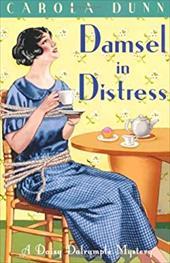 Damsel in Distress 11945770