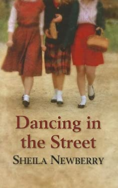 Dancing in the Street 9781842628591
