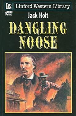 Dangling Noose 9781847822413