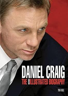 Daniel Craig 9781847323446