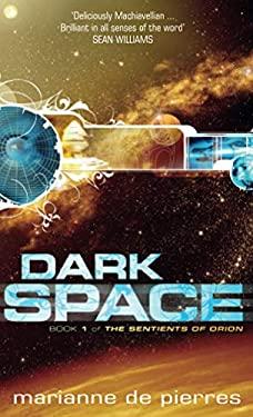 Dark Space 9781841494289