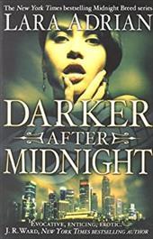 Darker After Midnight 16948165