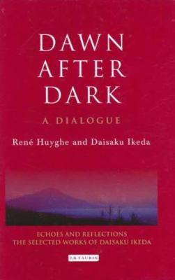 Dawn After Dark 9781845115968