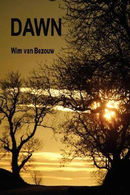 Dawn 9781847993021