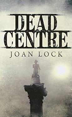 Dead Centre 9781847825544