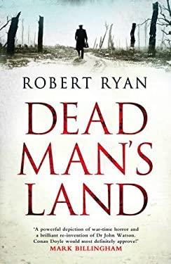 Dead Man's Land 9781849839556
