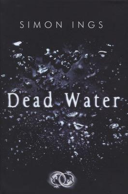 Dead Water 9781848878884